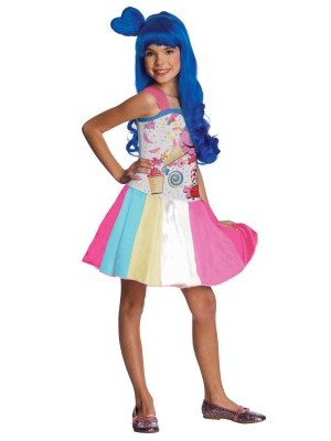 Popular Costumes for Kids