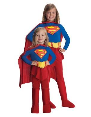 2013 Halloween Costume Ideas for Kids